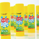 Creall- Klebestift 22g Kids's Glue