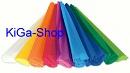 10 Rollen Krepppapier Krepp-Papier Farbauswahl !