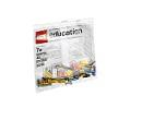 Ersatzteilset für LEGO® Education Naturwissenschaft und Technik 2