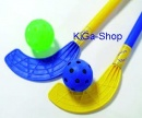 Mera-Floorball Set Kids S 63 cm