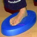 Thera-Band Stabilitätstrainer blau - weich