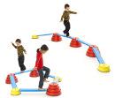 Build`n Balance Parcour