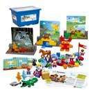 LEGO® Education DUPLO Story Tales