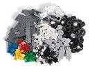 Lego Räder