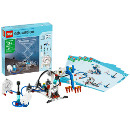 LEGO Education Pneumatik Ergänzungs Set (zu 9686)# 9641