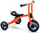 Pushbike aktiv # 7500560