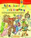 Ökotopia Buch - Helau, Alaaf und gute Stimmung # 20254