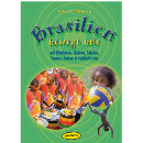 Brasilien bewegt uns Buch