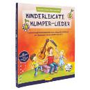 Kinderleichte Klimper-Lieder (Buch inkl. CD)