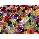HAMA Perlen 6000 Glitter # 20554