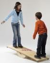 Holz-Hoerz Wippbrett 150x45 cm