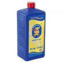 Pustefix 1 Liter Flasche