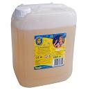 Pustefix 5 Liter Kanister