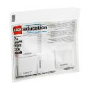 LEGO MINDSTORMS Education EV3 Ersatzteilset Gummibänder
