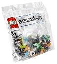 LEGO WeDo 2.0 Ersatzteilset