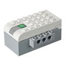 LEGO Smarthub 2 I/O V46 (für Batterien) WeDo 2.0 Milo