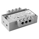 LEGO Education Akku für Smarthub  Akku V46 WeDo 2.0