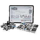 LEGO Education MINDSTORMS EV3 Ergänzungsset